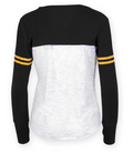 Cora Iowa Long Sleeve Tee