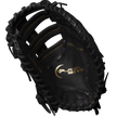 "Worth Player Series 13"" Slowpitch Softball First Base Mitt"