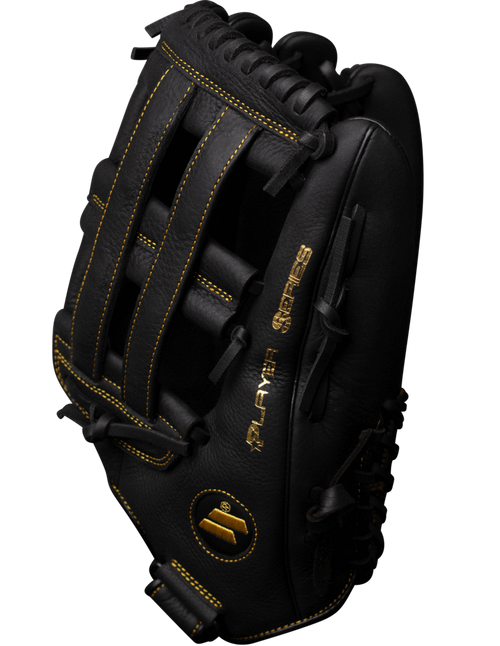 "Worth Player Series 14"" Slow Pitch Softball Glove"