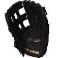"Worth Player Series 15"" Slow Pitch Softball Glove"