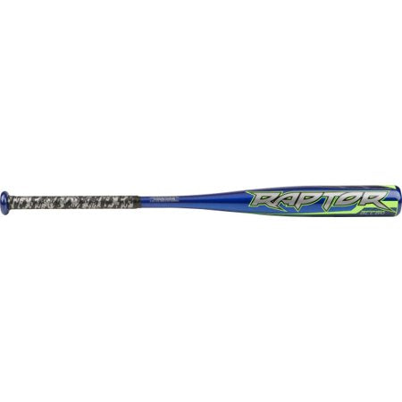 RAWLINGS 2020 RAPTOR USA BAT -10