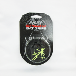 SPIDERZ BAT GRIP (1.1 MM) - MULTIPLE COLORS