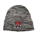 ADM Heather Grey Stocking Hat