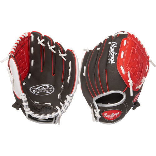 "Rawlings Player Series 10"" Youth Baseball Glove"