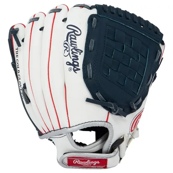 "Rawlings Player's Series Youth 11"" Glove"