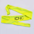 Iconic Tie Headbands