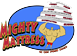 Mighty Mattress