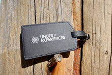 U30X Luggage Tags