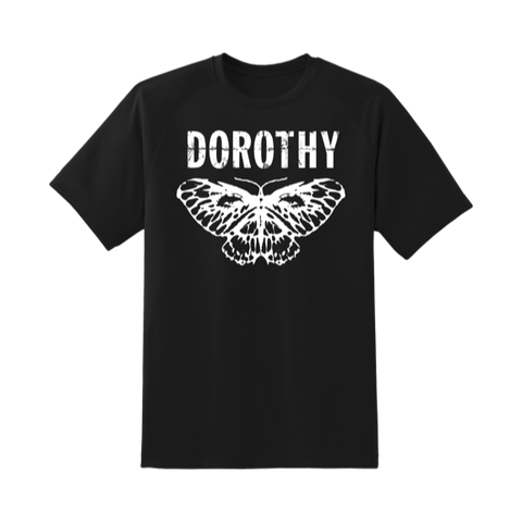 Butterfly FREEDOM T-Shirt