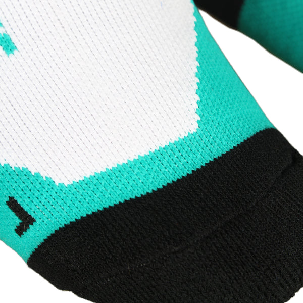 SUPREME POSEIDON YOUTH Elkapine Extreme Sports Compression Socks