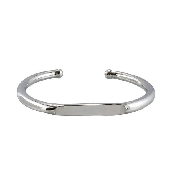 Samantha bar bracelet