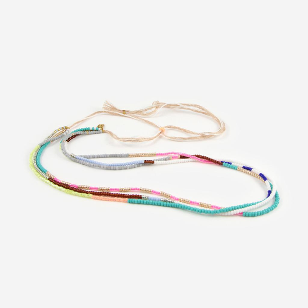 https://cdn.shopify.com/s/files/1/1737/0597/files/Everett_alt_necklace.png?5836983358599587525