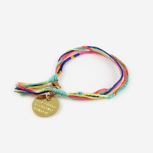https://cdn.shopify.com/s/files/1/1737/0597/files/mya_multi_color_bracelet_2.png?5836983358599587525