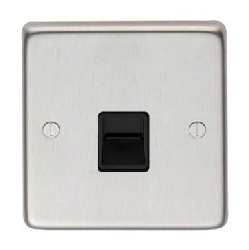 SSS Telephone Slave Socket