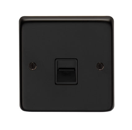 MB Telephone Master Socket