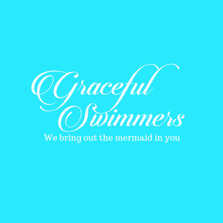 Graceful Swimmers