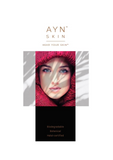 AYN Skin Travel Set