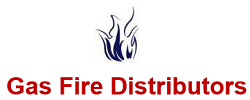 Gas Fire Distributors