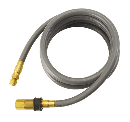 HQD12 Quick Disconnect 12 FT. Hose Set
