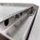 BLZ-GRIDDLE-(LP/NG) Blaze 30-Inch Built-in Gas Griddle