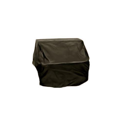 DPA45 Built in kit Premium Grill Cover for P3, H3 and R3 Grill Heads