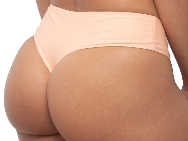 Beachway Bottoms | Appeal