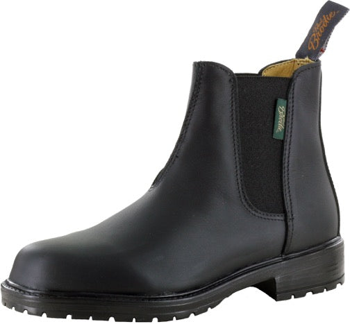 Mens Regular Fit Boots