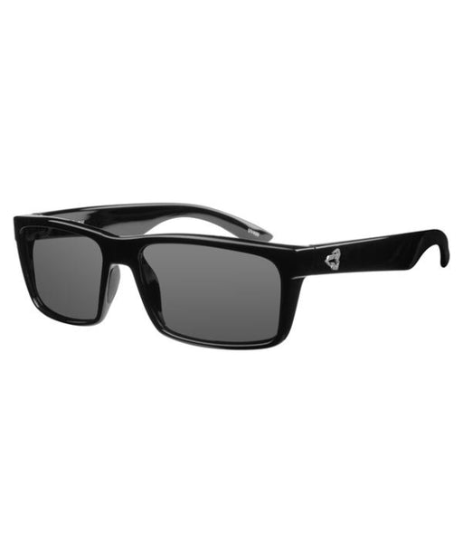 Hillroy Day to Night Black Frames