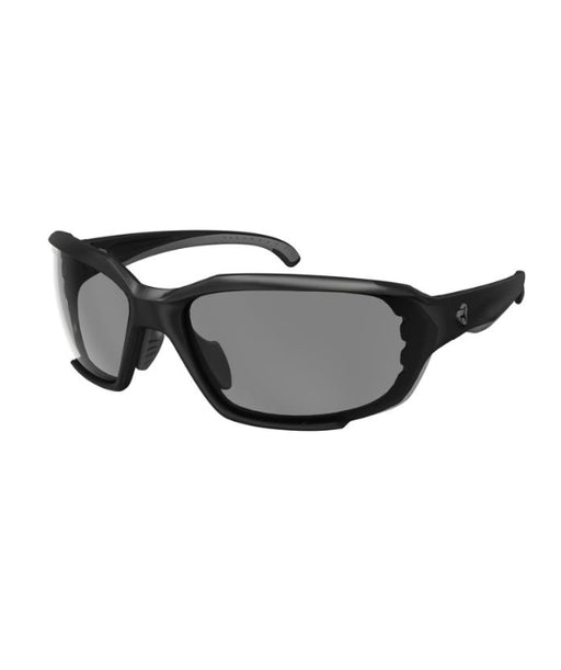 Rockwork Day to Night Black Frames
