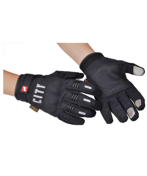 Light Reflective Gloves