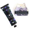 FinchBerry Artisan Soap and Hand Lotion Set
