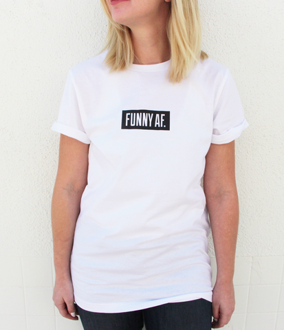 funny t shirts for women