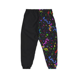 Dream Pants