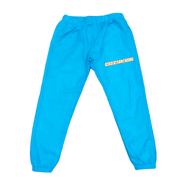 Ocean Breeze Pants