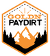 Goldn Paydirt