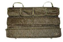 Truck Seat Organizer- Ducks Unlimited Edition