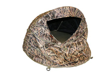 Deluxe Field Blind for Dogs- Ducks Unlimited