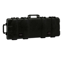 Double Long Gun Case