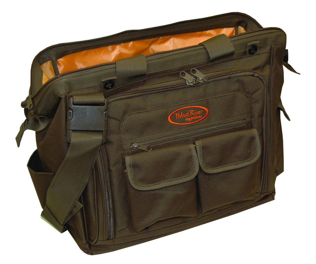Dog Handler Bag