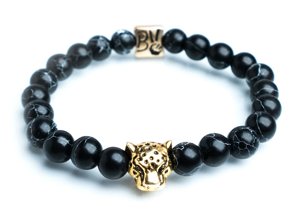 Jaguar (Black)