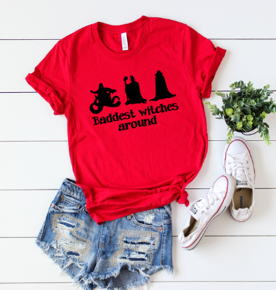 Disney Halloween Shirt Ideas.Halloween Shirts Disney Halloween Shirts Carolina