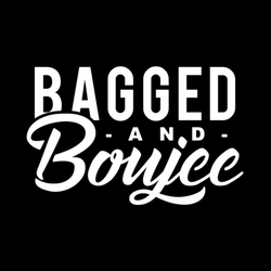 Bagged & Boujee