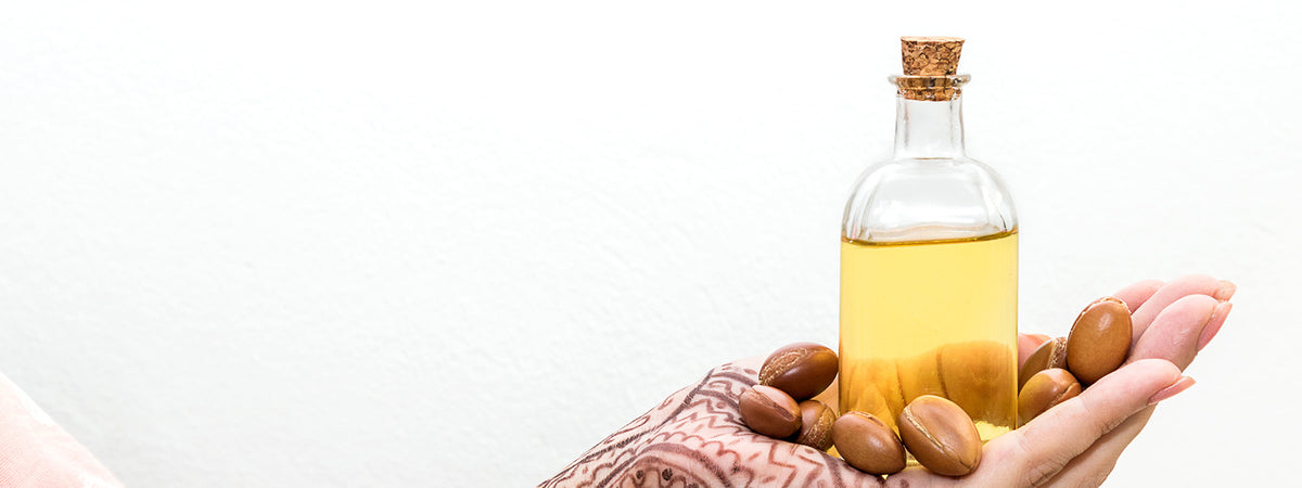 Argan Oil, Liquid Gold, Anti-aging, Antioxidant, Vitamin E