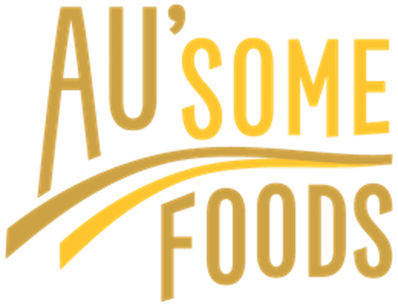 Au'some Foods