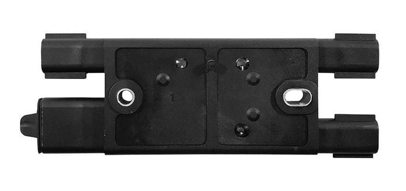 Cummins 2866514 / 2888228 Junction Box