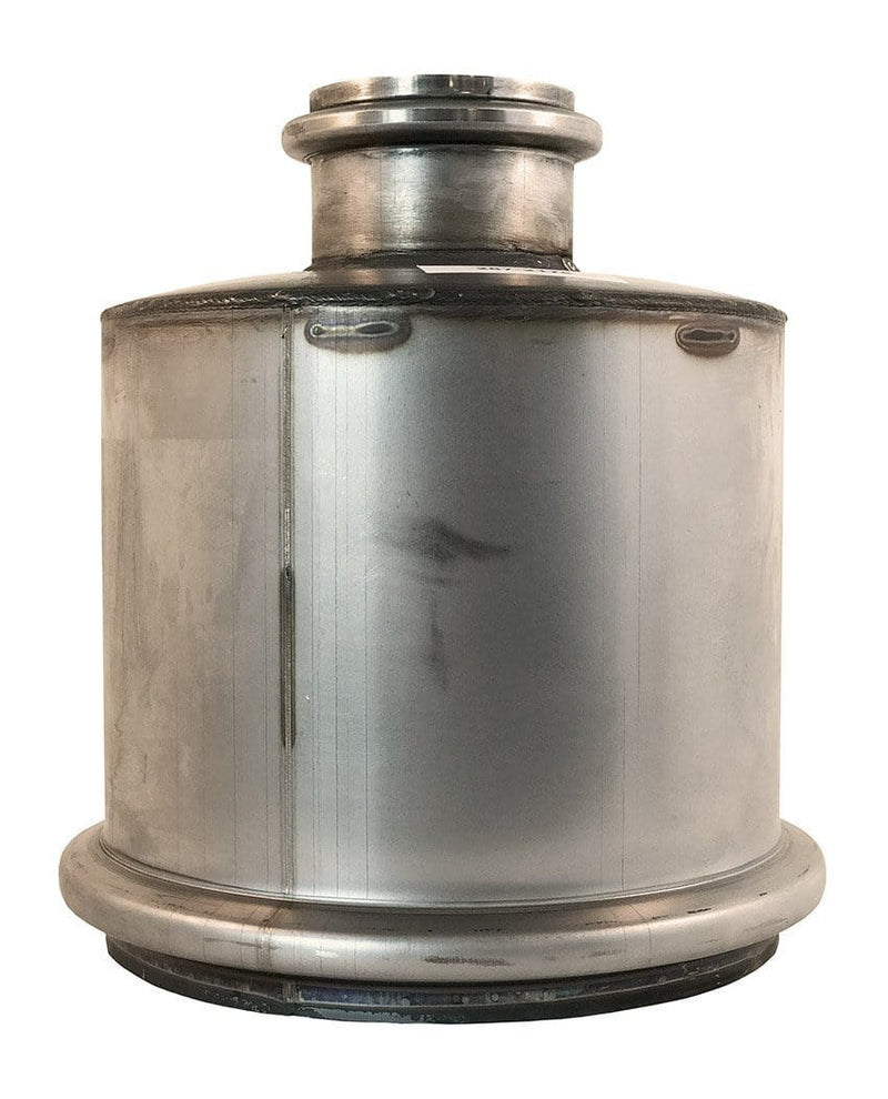 287-2179 / 294-9273 INLET CATERPILLAR
