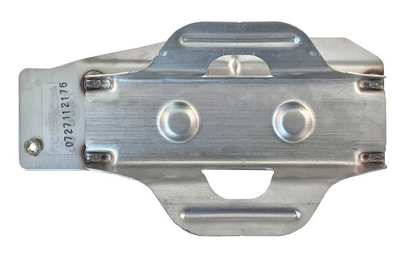 Cummins 2871640 Mounting Bracket