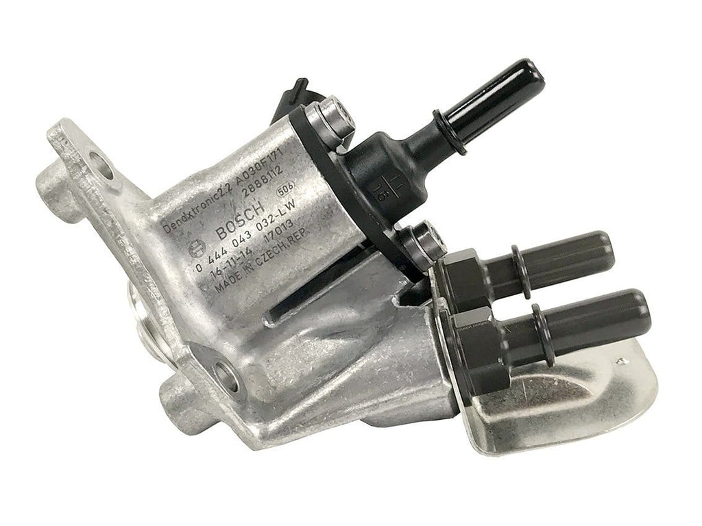 New OEM Cummins DEF Injector (2888112 / 2888173)
