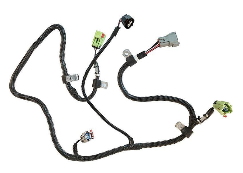 Cummins 3104433 / 4969632 Harness