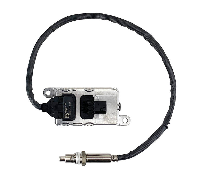 OEM CUMMINS NOX SENSOR (4326863) top view